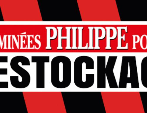 Déstockage Cheminées et poêles- Stock Dépôt