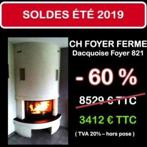 soldes-cheminees-dacquoise-ete-2019