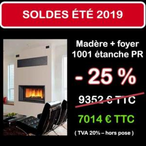 soldes-cheminees-madere-ete-2019