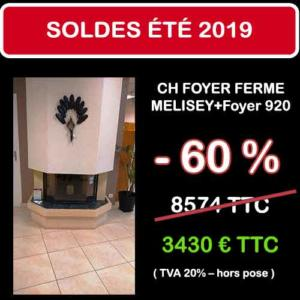 soldes-cheminees-melissey-ete-2019