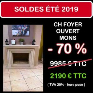 soldes-cheminees-mons-ete-2019